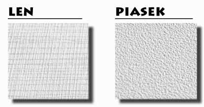 faktury, struktury fototapety